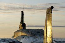 Минобороны сформировало научно-производственную роту судостроителей