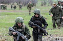 США умоляют Россию вернуть наблюдателей в Донбасс
