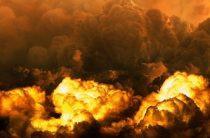 Эксперт: маломощные ядерные боеприпасы США увеличивают риск большой войны
