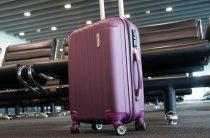 СМИ: 400 килограммов «кокаина» доставили в Москву на самолёте Патрушева