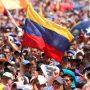 Власть в Венесуэле спасла армия