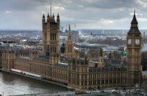 Лондону разрешили остаться в ЕС