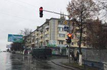 У ворот — переворот: как жители ЛНР отнеслись к смене власти