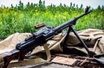 Украина стягивает военных к границам России, сообщили в Госдуме