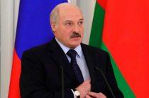 Президент Белоруссии решил снизить зависимость от России
