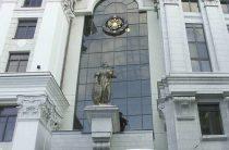 Адвокат: Верховный суд странным образом возобновил дело националиста Константинова