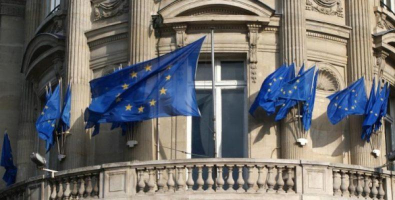 Евросоюз продлит антироссийские санкции 20 июня