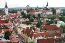 «Умрут в Таллине»: Эстония предрекла гибель российской армии