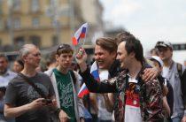 Губернатор Владимирской области обязала педагогов фотографировать участников протестов