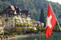 Они повсюду: в Швейцарии ловят российских шпионов