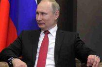 Эксперты: Путин не случайно сравнил Донбасс со Сребренницей