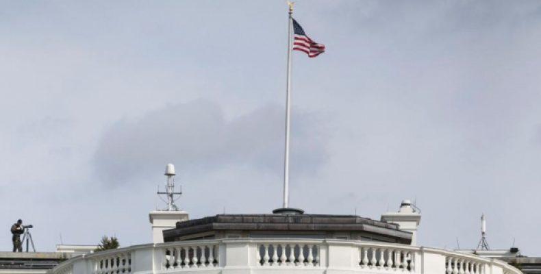 Санкционная война обернулась для США катастрофой