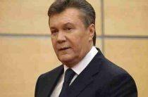 Почему не взяли власть: как адвокат Януковича над Парубием издевался