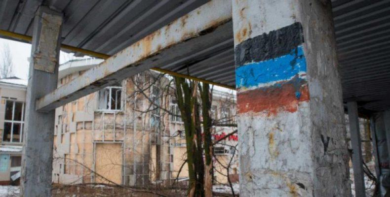 Переговоры по Донбассу пройдут летом