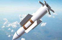 США напугали КНДР И Иран «чудо-бомбой»