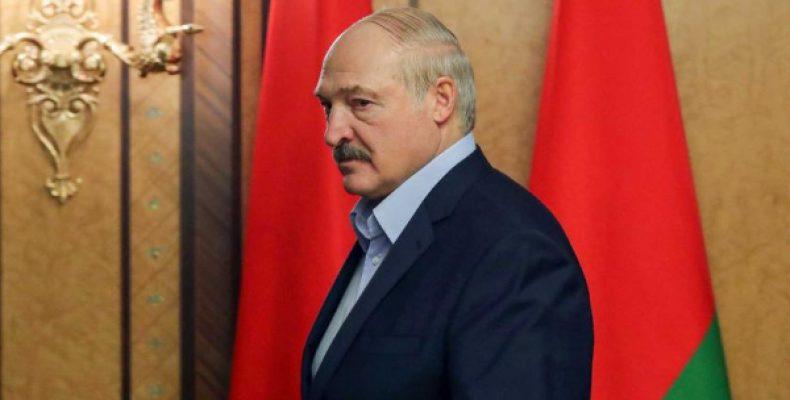Соперник Лукашенко примерил украинский майдан к Белоруссии