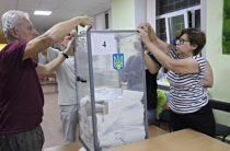 Зеленский тайно договорился с США о кандидатуре премьер-министра Украины