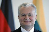Литва выступила против союза России и Белоруссии