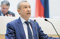 Комиссия по защите госсуверенитета назвала главный подрывной элемент российской политики
