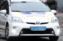 Названо самое популярное на Украине преступление