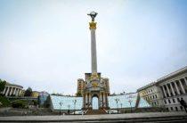 «Агенты Кремля» заняли руководящие посты на Украине