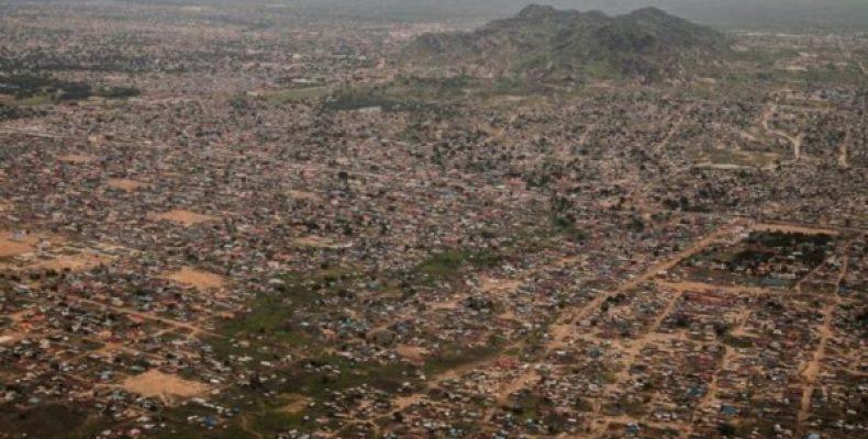 Министра обороны Судана могли ликвидировать британские спецслужбы
