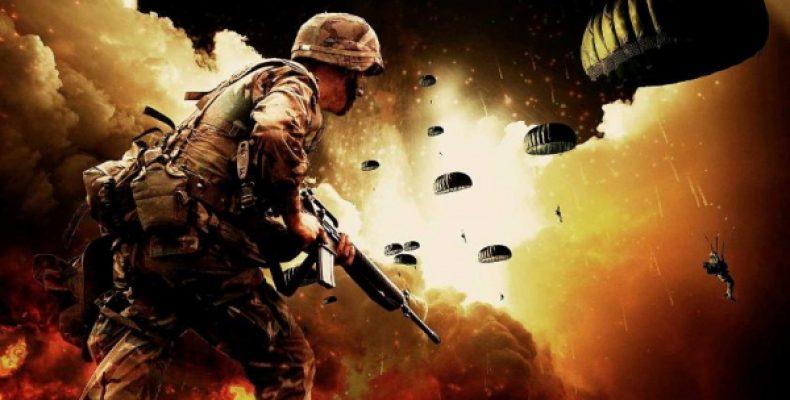 Миру предрекли новую войну на фоне экономического кризиса