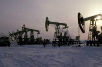 В Минске раскрыли детали сделки по нефти и газу