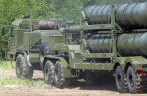 Стало известно, как американский Конгресс накажет Турцию за закупку С-400
