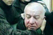 Совфед ответил на обвинения Великобритании в отравлении Скрипаля газом «Новичок»