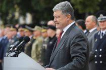 О чем Порошенко говорил с Донбассом: досрочные выборы могут сорвать