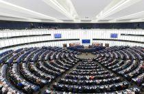 Брюссель пригрозил Киеву: коррупция на Украине обернется отменой безвиза