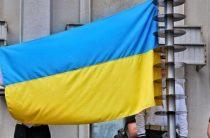 Киев определился с первыми шагами по реинтеграции Донбасса