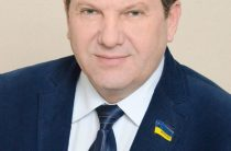 «Любые полномочия»: в Раде рассказали, как Украина могла сохранить Крым