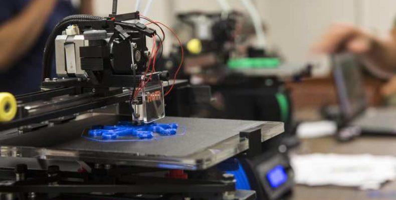 Есть ли границы возможностей 3D-технологий?