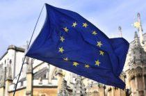 В Чехии помышляют о выходе из ЕС