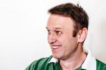 YouTube разблокировал ролик Навального, из тегов исчезли Путин и Памфилова