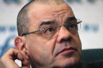 «Давайте урезоним министра»: Райкин громко выступил против Мединского