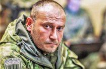 Ярош заявил, что украинская диаспора поможет развалить Россию