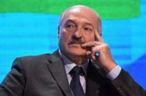 Раскрыты детали тайных переговоров Лукашенко с протестными силами