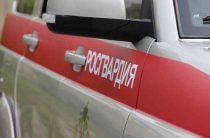 Росгвардия решила закупить хрустальные погоны за 600 тысяч рублей