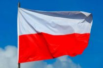 Варшава признала роль Советского Союза в победе над Третьим рейхом