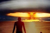 Американцев призвали готовиться к ядерной войне