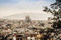 Испания не отпускает Каталонию: обыски и аресты сторонников отделения региона
