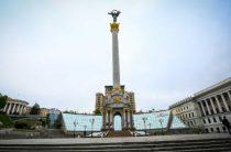 Киеву подсказали способ заработать на Москве