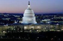 Проект США: Вашингтон похвастался помощью Украине