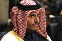 Эксперт об угрозах саудитов начать войну с Катаром: «Какое-то «бодание»