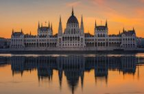 Будапешт отказался надавить на Москву по приказу Вашингтона