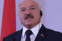 В Белоруссии раскрыли правду о состоянии президента: официальное заявление