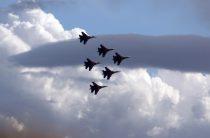 Российские оружейники проиграли американским в глобальном рейтинге
